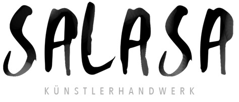 Salasa Logo